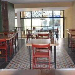 Zirve Турция, Стамбул - отзывы, цены и фото номеров - забронировать отель Zirve онлайн питание фото 3