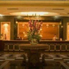 Отель Titan King Casino интерьер отеля