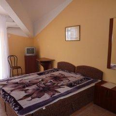 Гостиница Svet mayaka Стандартный номер с различными типами кроватей