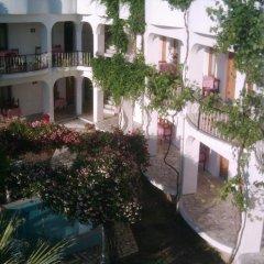 Rilican Best - View Hotel Турция, Сельчук - отзывы, цены и фото номеров - забронировать отель Rilican Best - View Hotel онлайн фото 5