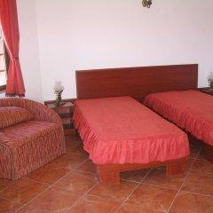 Отель Yagnevo Complex Болгария, Ардино - отзывы, цены и фото номеров - забронировать отель Yagnevo Complex онлайн комната для гостей фото 3