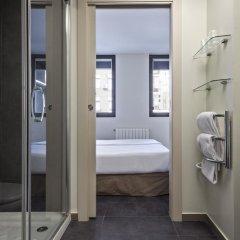 Отель Aparthotel Bcn Montjuic 3* Апартаменты фото 4