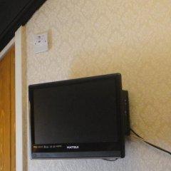Отель The Sycamore Guest House 4* Стандартный номер с различными типами кроватей фото 29