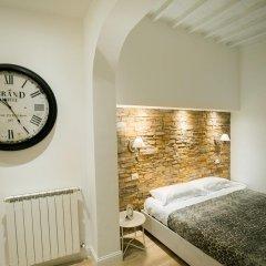 Отель Cestello Luxury Rooms Италия, Флоренция - отзывы, цены и фото номеров - забронировать отель Cestello Luxury Rooms онлайн детские мероприятия