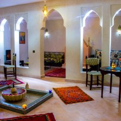 Отель Riad El Walida Марокко, Марракеш - отзывы, цены и фото номеров - забронировать отель Riad El Walida онлайн развлечения