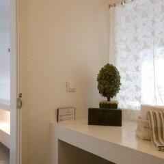 Отель Casas Do Sal Алкасер-ду-Сал комната для гостей фото 2