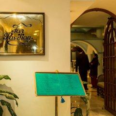 Отель The Everest Kathmandu детские мероприятия