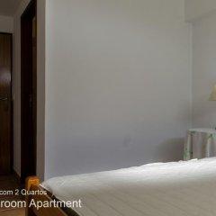 Отель Akisol Manta Rota Sun III удобства в номере