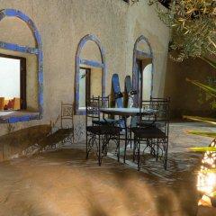 Отель Casa Hassan Марокко, Мерзуга - отзывы, цены и фото номеров - забронировать отель Casa Hassan онлайн фото 7