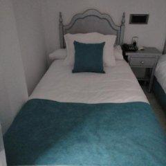 Hotel Dulcinea 3* Стандартный номер фото 10