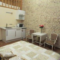 Апартаменты Nevskiy Air Inn в номере