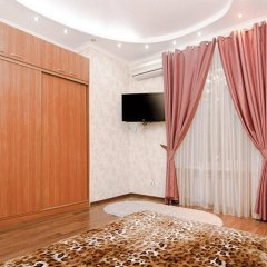 Апартаменты Apartment on Rishelyevskaya спа фото 2