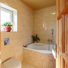 Karin Hotel ванная фото 2