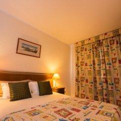 Amazonia Lisboa Hotel 3* Стандартный семейный номер разные типы кроватей фото 10