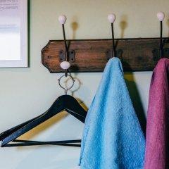 Хостел Mozaika Номер категории Эконом с различными типами кроватей фото 14