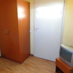 Отель Mirāža Стандартный номер фото 7