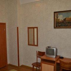 Hotel Piligrim 3 3* Номер категории Эконом фото 3