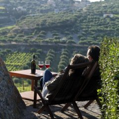 Отель Scalani Hills Residences фото 2