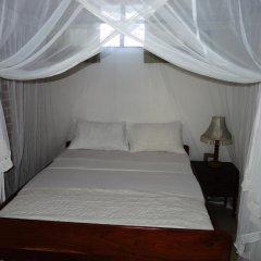 Отель Cinco Portas Lodge комната для гостей