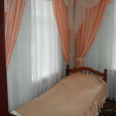 Hotel Sport Стандартный номер разные типы кроватей (общая ванная комната)