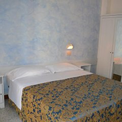 Hotel Spring 3* Стандартный номер