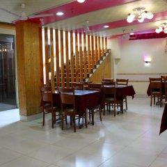 Отель River view Индия, Нью-Дели - отзывы, цены и фото номеров - забронировать отель River view онлайн питание фото 2