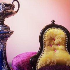 Dorsia Hotel & Restaurant 4* Номер категории Премиум с различными типами кроватей фото 8