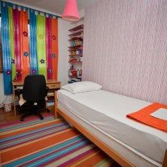 Апартаменты Apartment Mimoza 2 комната для гостей фото 4