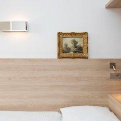 Hotel Amba 3* Стандартный номер фото 22