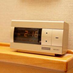 Отель Prime Toyama Тояма интерьер отеля фото 3