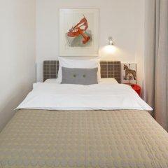 Hotel Rössli 3* Стандартный номер с различными типами кроватей фото 8