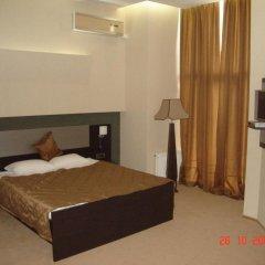 Отель Austin Азербайджан, Баку - 1 отзыв об отеле, цены и фото номеров - забронировать отель Austin онлайн комната для гостей фото 2