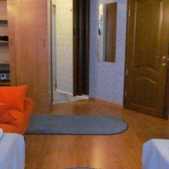 Гостиница Мини-отель Дис в Мурманске 12 отзывов об отеле, цены и фото номеров - забронировать гостиницу Мини-отель Дис онлайн Мурманск сейф в номере
