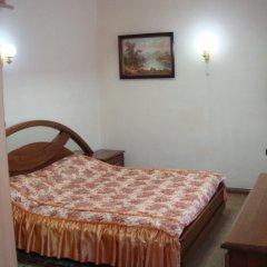 Гостиница Filvarki-Centre комната для гостей фото 4