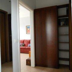 Отель Allegra House Италия, Милан - отзывы, цены и фото номеров - забронировать отель Allegra House онлайн удобства в номере фото 2