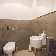 Отель Casa no Sol ванная фото 2