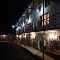 Restland Dilijan Hotel 3* Апартаменты фото 5