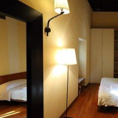 Отель Prince's Suite Италия, Рим - отзывы, цены и фото номеров - забронировать отель Prince's Suite онлайн удобства в номере фото 2