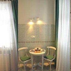 Отель Corvin Residence Венгрия, Будапешт - отзывы, цены и фото номеров - забронировать отель Corvin Residence онлайн сауна