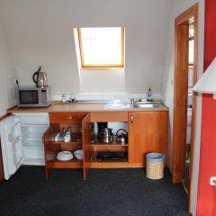 Отель Apartman Timpa удобства в номере фото 2