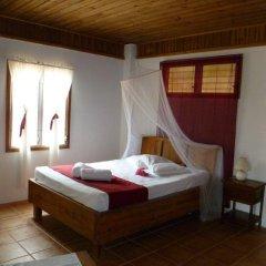 Colibri Hill Hotel 3* Стандартный номер фото 2