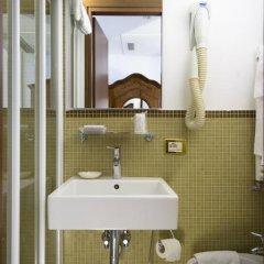 Отель Al Nuovo Teson 3* Стандартный номер фото 13