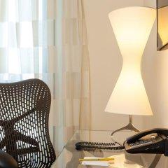Отель Hilton Garden Inn Novoli 4* Стандартный номер