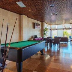 Отель Vita Toledo Layos Golf детские мероприятия