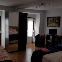 Отель Encanto da Paz Лиссабон комната для гостей фото 3