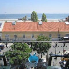 Hostel B. Mar Люкс фото 5