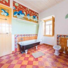 Отель Casa Paço D`Ilhas детские мероприятия фото 2