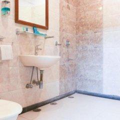Hotel Natraj 3* Стандартный номер с различными типами кроватей фото 3