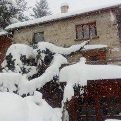 Отель Zornica Guest House Болгария, Чепеларе - отзывы, цены и фото номеров - забронировать отель Zornica Guest House онлайн фото 8