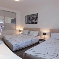 Апартаменты Apartment Perimar комната для гостей фото 3